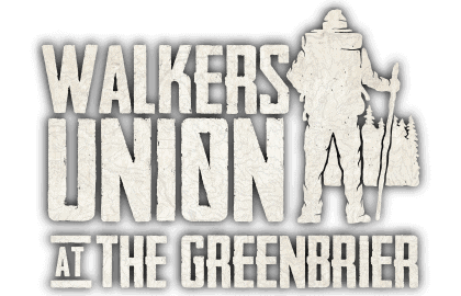 walkersUnion